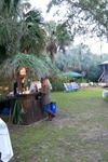 Goat Island Gatherings - 5