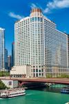 Sheraton Grand Chicago - 1