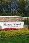 Brier Creek Country Club - 3