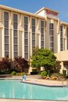Greenville Marriott - 1