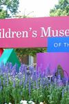 The Children's Museum of the Upstate - 1