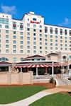 Spartanburg Marriott - 3