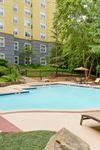 Homewood Suites by Hilton Raleigh - Crabtree Valley - 7