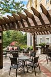Homewood Suites by Hilton Raleigh - Crabtree Valley - 3