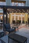 Homewood Suites by Hilton Raleigh - Crabtree Valley - 4