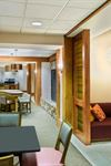 Homewood Suites by Hilton Raleigh - Crabtree Valley - 5
