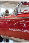 The Automobile Gallery - 2