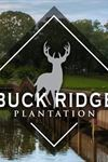 Buck Ridge Plantation - 7