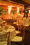 The Buttonwood Manor Banquets & Catering - 7