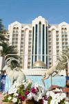 Herods Palace Eilat Hotel - 7
