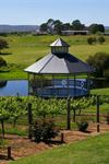Sittella Winery and Restaurant - 4