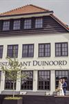 Fletcher Boutique Hotel Duinoord - 1