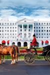 Greenbrier Resort - 7