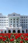 Greenbrier Resort - 2
