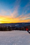 Allegheny Springs - SnowShoe Mountain Resort - 4