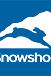 Boathouse - Snowshoe Mountain Resort - 1