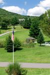 Black Bear Resort - 4