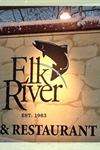 Elk River Touring Center - 2