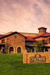 Childress Vineyards - 7
