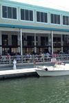 Bluewater Waterfront Grill - 5