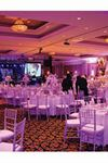 C3 Event Center Managed by SP3 Events - 4