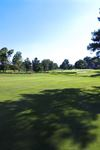 Cabarrus Country Club - 1