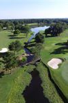 Cabarrus Country Club - 3