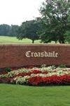 Croasdaile Country Club - 1