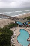DoubleTree by Hilton Atlantic Beach Oceanfront - 7