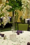 Fairfield Inn And Suites Raleigh-Durham Airport/Brier Creek - 1