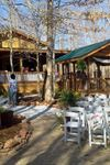 Friends Farm Wedding Venue - 5