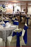Bartlett Banquet Hall - 1