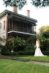 Annesdale Mansion - 1