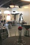 D and S Gatherings - 3