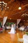 Eden Crest Weddings in the Smoky Mountains - 7