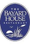 Bayard House Restaurant - 1