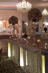 Gala Cuisine at Foxchase Manor - 7