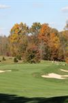 Fauquier Springs Country Club - 7