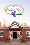 Eden Try Events, Estate  And Manor House - 1