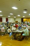 East Greenville Fire Hall Banquet Hall - 3