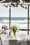 Gurney's Montauk Resort and Seawater Spa - 4