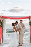 Destin Wedding company - 2