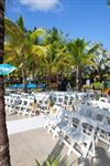 Crowne Plaza Hollywood Beach Resort - 1