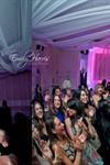 Eden Regal Ballroom and Catering - 6