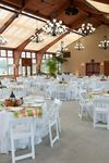 Conservatory at the Sussex County - 4