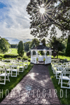 Knoll Country Club and Catering - 1