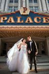 Palace Theater - 1