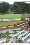 Indian Hills Country Club - 4