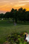 Bella Vista at Hawk's Landing Country Club - 2