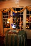 Goodlett Manor - 4
